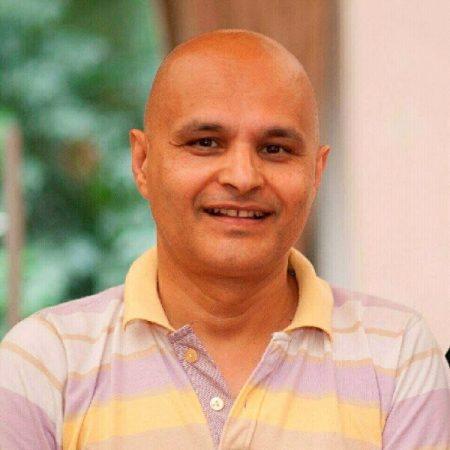 Bhanu Dabadi